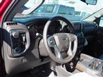 2020 Silverado 1500 Crew Cab 4x2, Pickup #63149 - photo 8