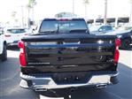 2020 Silverado 1500 Crew Cab 4x4, Pickup #63165 - photo 2