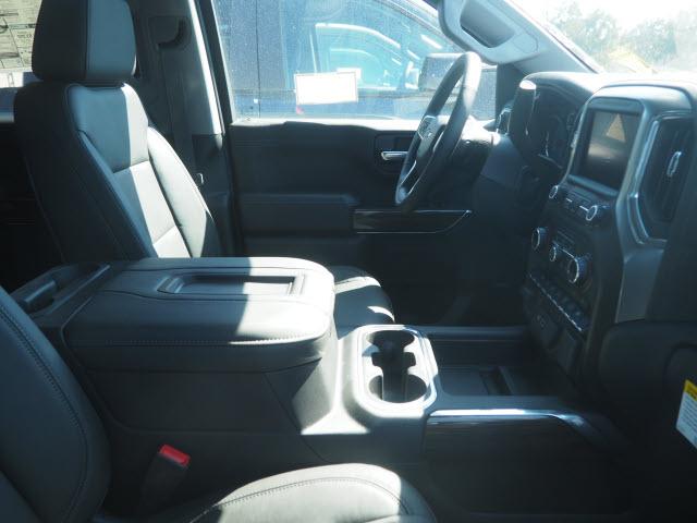 2020 Silverado 1500 Crew Cab 4x2, Pickup #63187 - photo 6