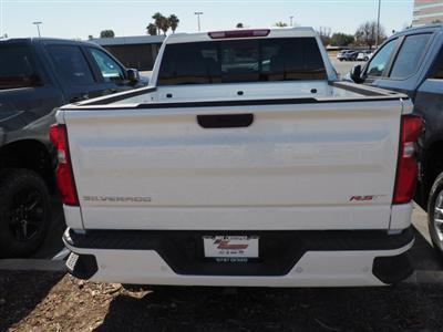 2020 Silverado 1500 Crew Cab 4x2, Pickup #63187 - photo 10