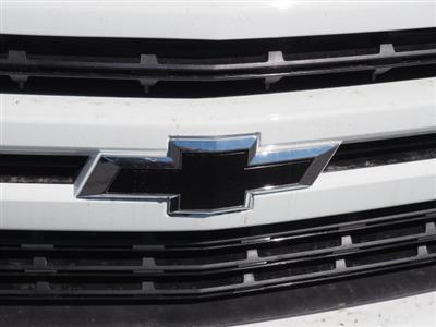 2020 Silverado 1500 Crew Cab 4x2, Pickup #63187 - photo 4