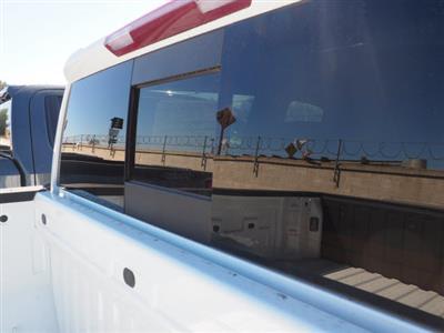 2020 Silverado 1500 Crew Cab 4x2, Pickup #63187 - photo 9