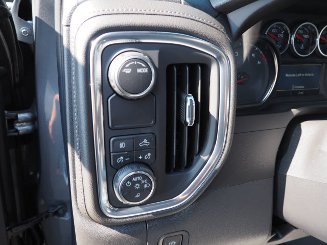 2020 Silverado 1500 Crew Cab 4x2, Pickup #63191 - photo 6
