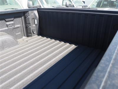 2020 Silverado 1500 Crew Cab 4x4, Pickup #63251 - photo 4