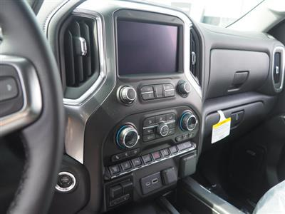2020 Silverado 2500 Crew Cab 4x4, Pickup #63315 - photo 11
