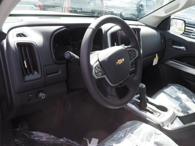 2020 Colorado Crew Cab 4x2, Pickup #63366 - photo 2