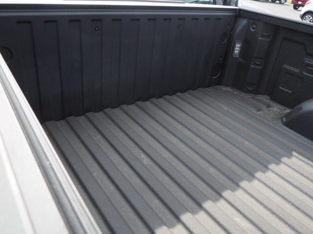 2020 Silverado 1500 Crew Cab 4x4, Pickup #63507 - photo 10