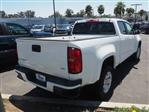 2021 Chevrolet Colorado Crew Cab 4x2, Pickup #63744 - photo 2