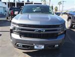 2021 Chevrolet Silverado 1500 Crew Cab 4x4, Pickup #64191 - photo 3