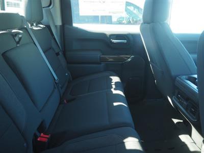 2021 Chevrolet Silverado 1500 Crew Cab 4x4, Pickup #64203 - photo 2