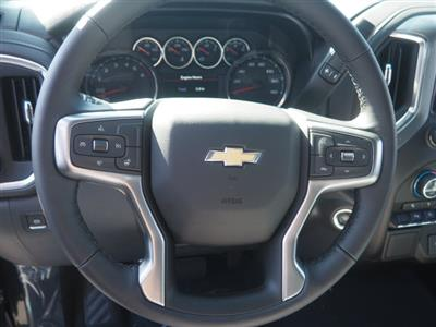 2021 Chevrolet Silverado 1500 Crew Cab 4x2, Pickup #64336 - photo 6