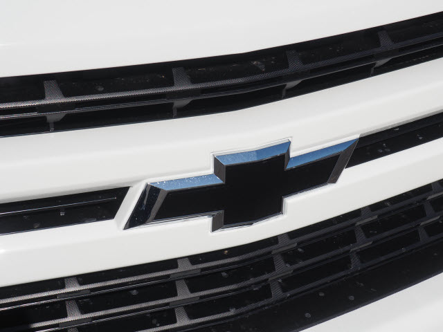2021 Chevrolet Silverado 1500 Crew Cab 4x2, Pickup #64374 - photo 4