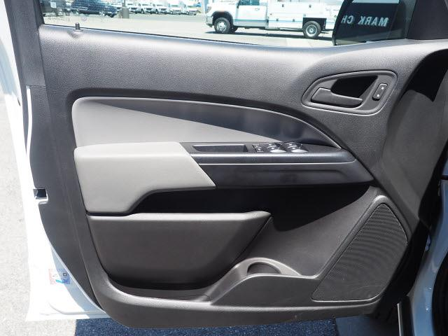 2021 Chevrolet Colorado Crew Cab 4x2, Pickup #64459A - photo 20