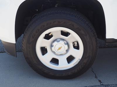 2021 Chevrolet Colorado Crew Cab 4x2, Pickup #64459A - photo 14