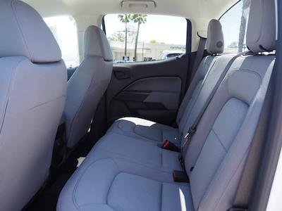 2021 Chevrolet Colorado Crew Cab 4x2, Pickup #64459A - photo 22