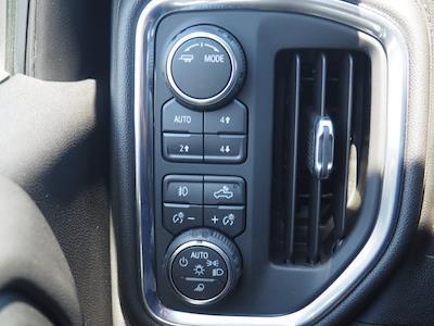 2021 Chevrolet Silverado 1500 Crew Cab 4x4, Pickup #65061A - photo 3