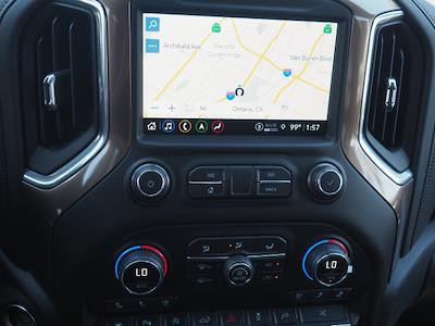 2021 Chevrolet Silverado 1500 Crew Cab 4x4, Pickup #65061A - photo 9
