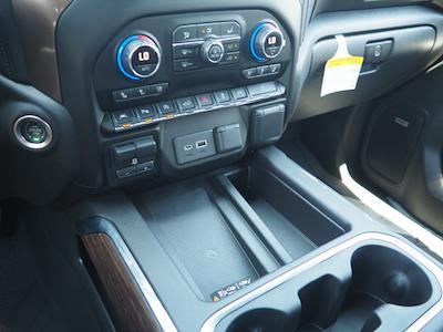 2021 Chevrolet Silverado 1500 Crew Cab 4x4, Pickup #65061A - photo 10
