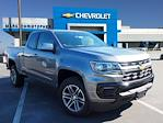 2021 Chevrolet Colorado Extended Cab 4x2, Pickup #64622 - photo 1