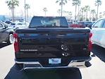 2021 Chevrolet Silverado 1500 Crew Cab 4x2, Pickup #64654 - photo 8