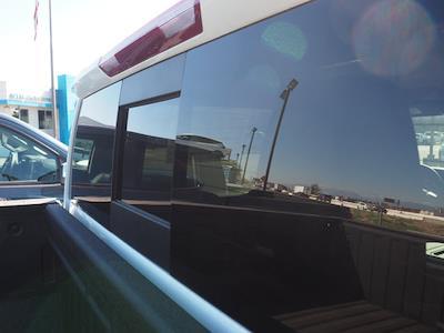 2021 Chevrolet Silverado 1500 Crew Cab 4x4, Pickup #64675 - photo 11