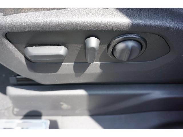 2021 Chevrolet Silverado 1500 Crew Cab 4x2, Pickup #64999 - photo 6