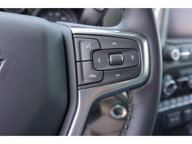 2021 Chevrolet Silverado 1500 Crew Cab 4x2, Pickup #64999 - photo 10