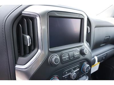 2021 Chevrolet Silverado 1500 Crew Cab 4x2, Pickup #64999 - photo 11