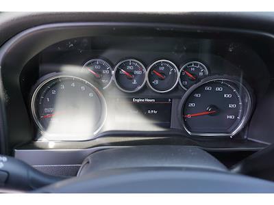 2021 Chevrolet Silverado 1500 Crew Cab 4x2, Pickup #64999 - photo 8