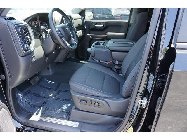 2019 Chevrolet Silverado 1500 Crew Cab 4x4, Pickup #65006A - photo 12