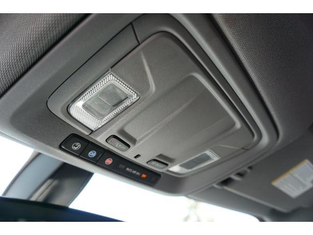 2019 Chevrolet Silverado 1500 Crew Cab 4x4, Pickup #65006A - photo 25