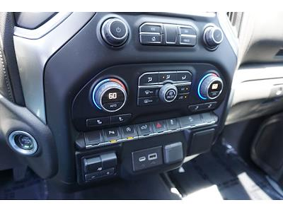 2019 Chevrolet Silverado 1500 Crew Cab 4x4, Pickup #65006A - photo 21