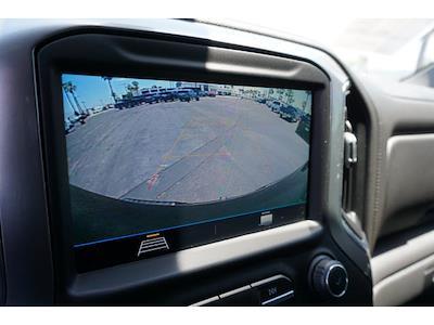 2019 Chevrolet Silverado 1500 Crew Cab 4x4, Pickup #65006A - photo 24