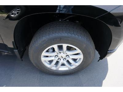 2021 Chevrolet Silverado 1500 Crew Cab 4x2, Pickup #65013 - photo 6