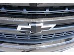 2021 Chevrolet Silverado 1500 Crew Cab 4x2, Pickup #65013 - photo 4