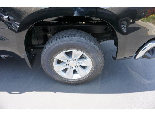 2021 Chevrolet Silverado 1500 Crew Cab 4x2, Pickup #65026 - photo 11