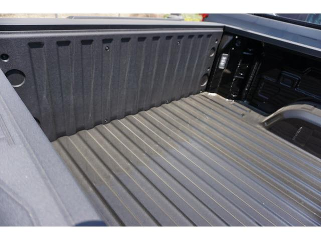 2021 Chevrolet Silverado 1500 Crew Cab 4x2, Pickup #65026 - photo 6