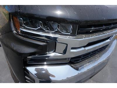2021 Chevrolet Silverado 1500 Crew Cab 4x2, Pickup #65026 - photo 4