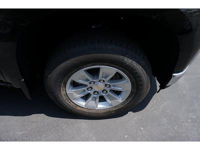 2021 Chevrolet Silverado 1500 Crew Cab 4x2, Pickup #65026 - photo 5