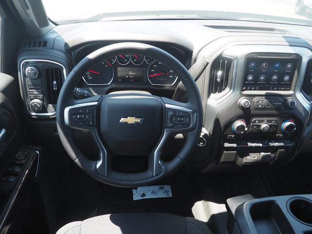 2021 Silverado 1500 Crew Cab 4x2,  Pickup #65027 - photo 7