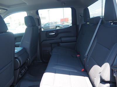 2021 Chevrolet Silverado 1500 Crew Cab 4x2, Pickup #65027 - photo 11