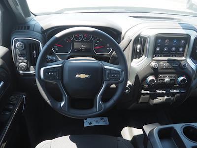 2021 Chevrolet Silverado 1500 Crew Cab 4x2, Pickup #65027 - photo 7