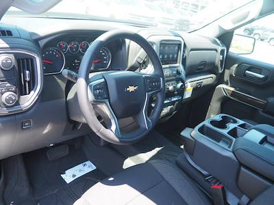 2021 Silverado 1500 Crew Cab 4x2,  Pickup #65027 - photo 10