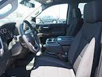 2021 Chevrolet Silverado 1500 Crew Cab 4x2, Pickup #65027 - photo 9