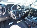 2021 Chevrolet Silverado 1500 Crew Cab 4x2, Pickup #65027 - photo 10