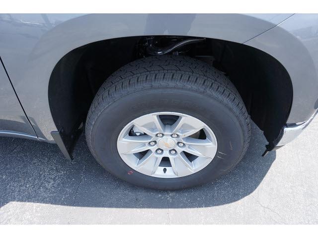2021 Chevrolet Silverado 1500 Crew Cab 4x2, Pickup #65031 - photo 3