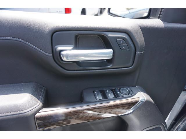 2021 Chevrolet Silverado 1500 Crew Cab 4x2, Pickup #65031 - photo 5
