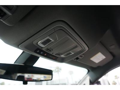 2021 Chevrolet Silverado 1500 Crew Cab 4x2, Pickup #65031 - photo 11
