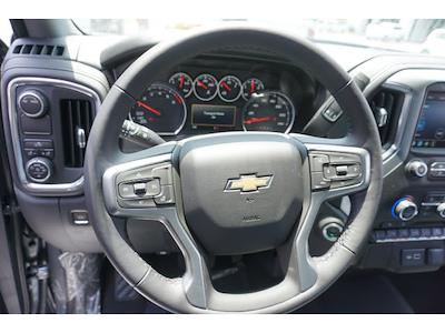 2021 Chevrolet Silverado 1500 Crew Cab 4x2, Pickup #65031 - photo 7