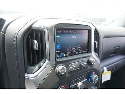 2021 Chevrolet Silverado 1500 Crew Cab 4x2, Pickup #65031 - photo 9